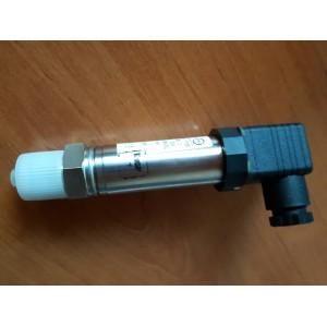 """9404 284 00111 Capteur de Pression 0-16bar - G1/2"""""""