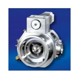 30.45.250-150D Mélangeur de gaz VariFuel2 - series 250-150