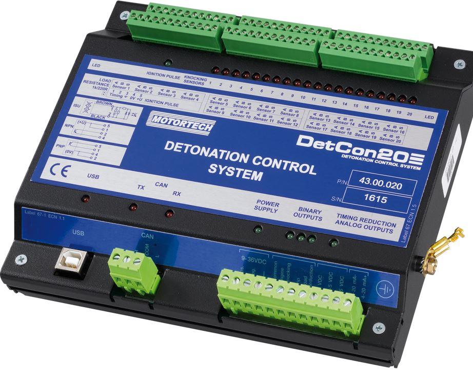 DetCon20