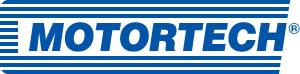 Logo MOTORTECH